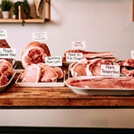 Since the pandemic, more San Antonians are demanding high quality, locally raised meat