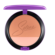 MAC Sells Out of Selena Collection Opening Weekend