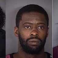 "Trio Charged with Toddlers' ""Horrific"" Abuse Could Now Face Decades In Prison"