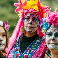 Dead On: Muertos Fest at La Villita Will Be Better Than Ever
