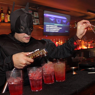 Halloween Weekend in SA: 15 Parties and Events You Should Know About
