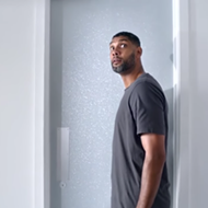 6 Things We Learned From This Year's Spurs H-E-B Commercials