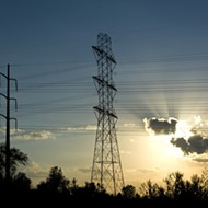 Bexar County Judge Wolff calls on Texas' governor to roll back power deregulation after outages