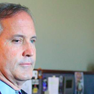 Texas Attorney General Ken Paxton took trip to Utah during winter storm and blackouts