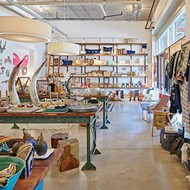 Keep it Local this Holiday Season With these Shops We Love