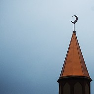 """San Antonio Muslims Say Post-Election Harassment """"Worse Than After 9/11"""""""