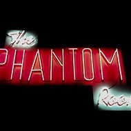 """Phantom Room Fire Leads to Cries of """"Save Our Strip"""""""