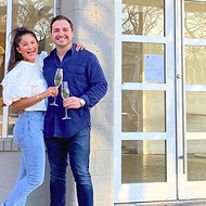 Owners of San Antonio's Little Em's Oyster Bar taking over former Feast location for 'sexy' new eatery