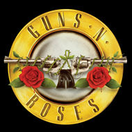 Guns N' Roses is Coming to San Antonio in 2017