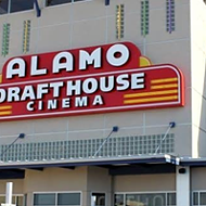 Alamo Drafthouse keeping masks mandatory, will listen to 'CDC and medical experts, not politicians'