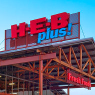 San Antonio-based H-E-B will 'urge,' but not require, shoppers to mask up — and that's bullshit