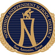 Northside ISD Hack Compromises Personal Info of 23,000 Current and Former Students, Staff