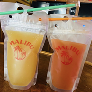 With committee approval, Texas Lege is one step closer to making carryout cocktails permanent