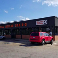 San Antonio-based Bill Miller Bar-B-Q to begin reopening Texas dining rooms