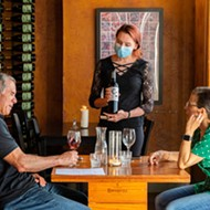 North San Antonio eatery Copa Wine Bar to host four-course prix fixe Spring Fling dinner