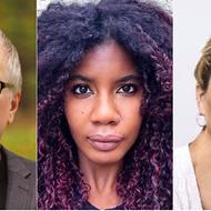 San Antonio Book Festival will feature authors Jeff VanderMeer, Nic Stone and Kristin Hannah
