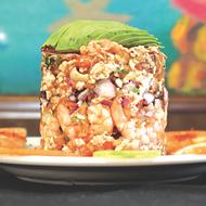 Mariscos El Marinero Adds Sinaloa-style Seafood to Tobin Hill