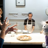 Actress and San Antonio native Katie Leclerc lands cameo on Netflix's <i>Waffles + Mochi</i>