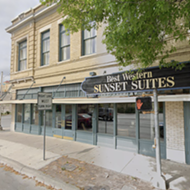 Swanky new boutique hotel, speakeasy now in the works for San Antonio's St. Paul Square