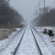 111 people, including 7 in San Antonio area, died in winter storm, Texas health department says