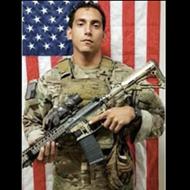 San Antonio native dies during last phase of elite U.S. Army Ranger course