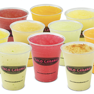 San Antonio-based Taco Cabana brings back MargaritaPalooza, featuring more ridiculous flavors