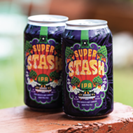 Austin's Independence Brewing Co. to release super-charged, hoppy AF new beer