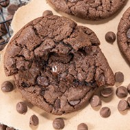 Texas-based cookie empire Tiff's Treats unveils new flavor for the first time in five years
