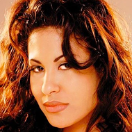Two San Antonio bars will hold Selena Tribute nights this week