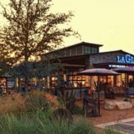 La Gloria, Hill Country Craft Beer Festival: San Antonio's biggest food stories of the week