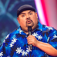 Gabriel 'Fluffy' Iglesias adds even more dates to his San Antonio summer tour