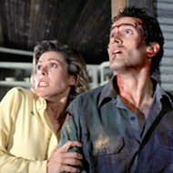 Bruce Campbell returns with online sequel screening of <i>Evil Dead II</i>