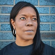 Glitter Political: District 2 council candidate Nneka Cleaver's strength is bringing people together