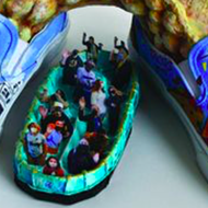 Teams from 2 San Antonio high schools move on to finals of Vans' nationwide custom shoe contest