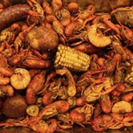 Future West San Antonio restaurant primed to sate crawfish cravings year-round