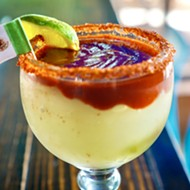 Celebrate Cinco de Mayo with handcrafted margaritas at these San Antonio eateries