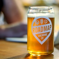 Craft Beer Week makes great excuse to support San Antonio brewers recovering from pandemic