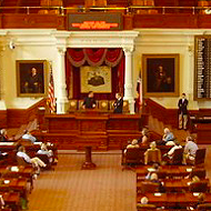 Texas House passes anti-'critical race theory' bill over objections of educators, community groups
