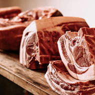 San Antonio chef and butcher Joe Saenz to resume in-person butchering workshops next week