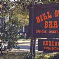 Bill Miller Bar-B-Q, Cervecería Chapultepec: San Antonio's biggest food stories of the week
