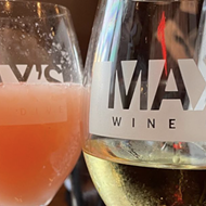 Max's Wine Dive to hold San Antonio dinner inspired by classic comic book characters