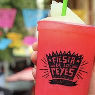 The Latin Breed, Tropa Estrella Jay Perez will headline San Antonio's Fiesta de los Reyes