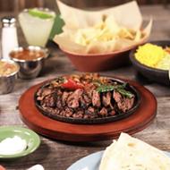 Quarry Market gaining third San Antonio location of Tex-Mex chain Lupe Tortilla