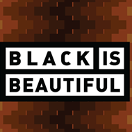 San Antonio brewer's Black is Beautiful campaign has raised $2.2 million for social justice groups