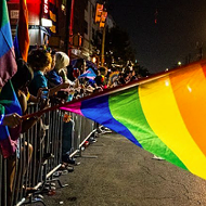 20 parties, brunches, drag shows and other ways to celebrate Pride in San Antonio