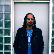 Live music this week in San Antonio: Black Joe Lewis, Intocable, Dirty Honey and more