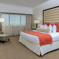 Chicago firm will spend $50 million turning Wyndham San Antonio Riverwalk into a luxury hotel
