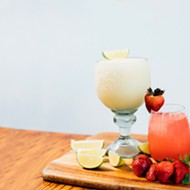 Far Northwest San Antonio spot The Rustic adds slew of new $5 options to happy hour menu