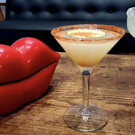 New San Antonio bar Chismosas brings Mexico-inspired food and drinks, cheeky decor to North Side