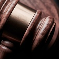 San Antonio man found guilty of hoax over claim someone would infect groceries with COVID-19